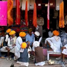INDIA NORD: rajasthan diamanti e dinastie• partenze garantite   viaggi di gruppo subcontinente indiano rajasthan partenze garantite 2 nord india india centrale e del nord