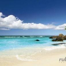 OMAN BEACH & SPA •Hillton Hotel Salalah   viaggi individuali oman luxury experience beach spa