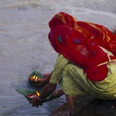 RAJASTHAN: Perle del nord• partenze garantite   viaggi di gruppo tipologia viaggio subcontinente indiano rajasthan partenze garantite 2 nord india india centrale e del nord homepage post
