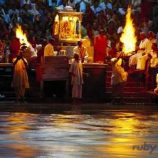 INDIA: Maharashtra spirituale   viaggio ruby group viaggi individuali tipologia viaggio sud india subcontinente indiano siti unesco goa e maharashtra archeologia