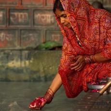 DECCAN LUSSO   viaggio ruby group viaggi individuali tipologia viaggio sud india subcontinente indiano siti unesco luxury experience karnataka e andhra pradesh homepage post archeologia