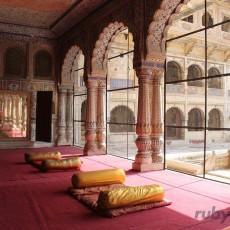 INDIA NORD: india moghul   viaggi individuali viaggi di nozze tipologia viaggio subcontinente indiano nord india luxury experience