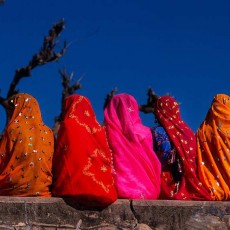 INDIA NORD: gran tour Rajasthan, India Nord, Nepal e Calcutta   viaggio ruby group viaggi individuali viaggi epici e viaggi multi paesi tipologia viaggio subcontinente indiano rajasthan nord india nepal paesi himalayani nepal india centrale e del nord