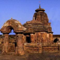 INDIA ORIENTALE: Orissa Regno dei Kalinga   viaggio ruby group viaggi individuali tipologia viaggio subcontinente indiano siti unesco india orientale archeologia