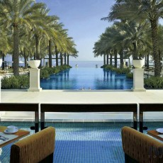 OMAN: viaggio d'autore   viaggi individuali oman luxury experience i favoriti ruby travel beach spa