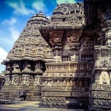 INDIA: Deccan, Reami Hindù   viaggio ruby group viaggi individuali viaggi di gruppo tipologia viaggio sud india subcontinente indiano siti unesco karnataka e andhra pradesh archeologia