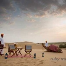 INDIA NORD: Deserti del Rajasthan   viaggio ruby group viaggi individuali viaggi di nozze subcontinente indiano rajasthan nord india luxury experience