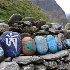 NEPAL E BHUTAN   viaggi individuali tipologia viaggio subcontinente indiano paesi himalayani nepal paesi himalayani nepal himalaya bhutan archeologia