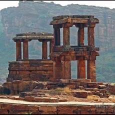 INDIA CENTRALE: Deccan, Reami Hindù   viaggio ruby group viaggi individuali viaggi di gruppo tipologia viaggio sud india subcontinente indiano siti unesco karnataka e andhra pradesh archeologia