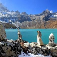 NEPAL tigri e templi LUSSO   viaggio ruby group viaggi individuali viaggi epici e viaggi multi paesi subcontinente indiano paesi himalayani nepal paesi himalayani nepal luxury experience homepage post himalaya