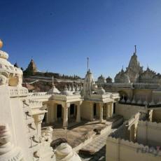 INDIA: Colori del Gujarat   viaggi individuali viaggi di gruppo nord india india occidentale etnie e tribu archeologia