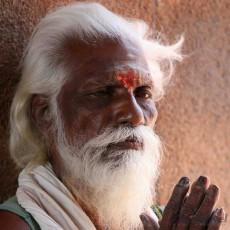 INDIA SUD: Volti del Sud   viaggi individuali tipologia viaggio tamil nadu e isole andamane sud india subcontinente indiano kerala karnataka e andhra pradesh beach spa archeologia