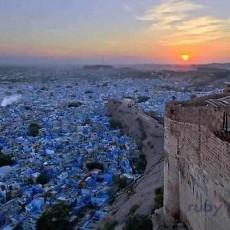INDIA NORD: Heritage Rajasthan   viaggi individuali viaggi di nozze tipologia viaggio siti unesco rajasthan nord india archeologia