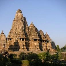 INDIA NEPAL: deserti e palazzi + nepal• partenze garantite   viaggio ruby group viaggi individuali viaggi di gruppo subcontinente indiano rajasthan partenze garantite 2 paesi himalayani nord india nepal paesi himalayani nepal india centrale e del nord himalaya