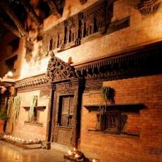 INDIA NEPAL: gioielli indiani + nepal • partenze garantite   viaggio ruby group viaggi di gruppo tipologia viaggio subcontinente indiano siti unesco rajasthan partenze garantite 2 nord india nepal paesi himalayani nepal homepage post archeologia