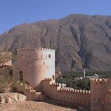 OMAN: sultanato di miti • Partenze Gruppo   wildlife safari viaggi di gruppo siti unesco oman medio oriente