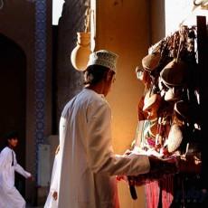 OMAN: sultanato di miti • Partenze garantite   wildlife safari viaggi di gruppo siti unesco partenze garantite 2 oman medio oriente homepage post