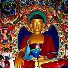 INDIA ORIENTALE: Orissa e Sikkim   viaggio ruby group viaggi individuali viaggi di gruppo subcontinente indiano india orientale himalaya archeologia