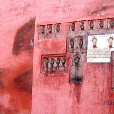 RAJASTHAN: Leggende dei Raj   viaggio ruby group viaggi individuali tipologia viaggio subcontinente indiano siti unesco rajasthan nord india