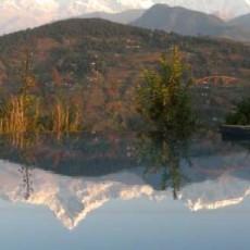 NEPAL in elicottero privato   viaggio ruby group viaggi individuali viaggi epici e viaggi multi paesi subcontinente indiano paesi himalayani nepal paesi himalayani nepal luxury experience himalaya