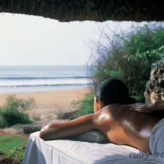 INDIA SUD: Kerala Explorer LUSSO   viaggi individuali tipologia viaggio sud india subcontinente indiano luxury experience kerala beach spa