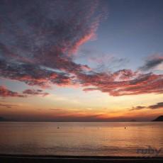 VIETNAM BEACH: Phan Thiet   vietnam tipologia viaggio estremo oriente beach spa