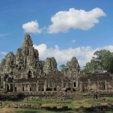 CAMBOGIA: Koh Rong e Siem Reap   viaggi individuali viaggi di nozze tipologia viaggio luxury experience homepage post estremo oriente cambogia beach spa archeologia