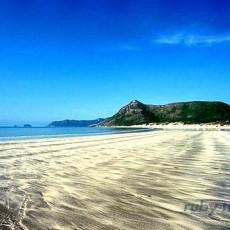 VIETNAM BEACH: Arcipelago di Con Dao   vietnam viaggio ruby group tipologia viaggio luxury experience estremo oriente beach spa
