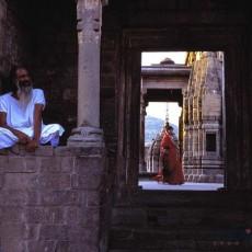 INDIA CENTRALE: Tesori dellIndia Centrale   viaggio ruby group viaggi individuali viaggi di gruppo tipologia viaggio subcontinente indiano siti unesco nord india india centrale e del nord archeologia