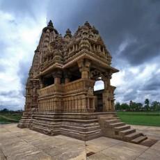 RAJASTHAN: dal Gange al Rajasthan   viaggio ruby group viaggi di gruppo tipologia viaggio subcontinente indiano siti unesco rajasthan nord india india centrale e del nord archeologia