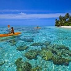 VIETNAM BEACH: Hue Lăng Cô   vietnam viaggi individuali tipologia viaggio estremo oriente beach spa