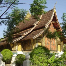 LAOS e CAMBOGIA: passato e presente   viaggi individuali tipologia viaggio laos estremo oriente cambogia archeologia
