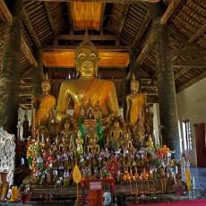 LAOS • partenza gruppo   viaggio ruby group viaggi di gruppo tipologia viaggio siti unesco laos homepage post estremo oriente archeologia