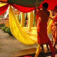 INDOCINA: laos del nord & cambogia 11 14gg • partenze garantite   viaggio ruby group tipologia viaggio siti unesco partenze garantite 2 laos estremo oriente cambogia archeologia