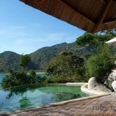 VIETNAM BEACH: Nha Trang   vietnam viaggio ruby group tipologia viaggio estremo oriente beach spa