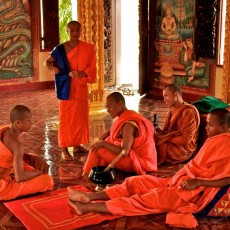 INDOCINA: Vietnam & Cambogia 15gg • Partenze Garantite   vietnam tipologia viaggio siti unesco partenze garantite 2 estremo oriente cambogia archeologia