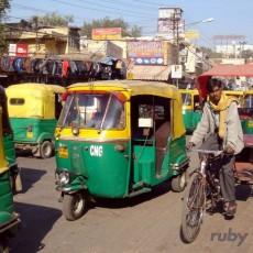 INDIA e NEPAL: india moghul + nepal • partenze garantite   tipologia viaggio subcontinente indiano rajasthan partenze garantite 2 nord india nepal paesi himalayani nepal india centrale e del nord himalaya