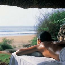 INDIA: Kerala Explorer & Ayurveda   viaggi di gruppo tipologia viaggio sud india subcontinente indiano kerala beach spa ayurveda