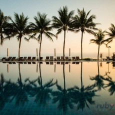 VIETNAM BEACH: Hoi An   vietnam viaggio ruby group tipologia viaggio estremo oriente beach spa