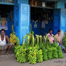 INDIA SUD: Tamil Nadu e Isole Andamane   viaggi individuali tipologia viaggio tamil nadu e isole andamane sud india subcontinente indiano i favoriti ruby travel beach spa archeologia