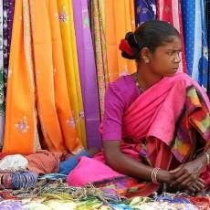 INDIA: tribù dellOrissa   viaggio ruby group viaggi individuali viaggi di gruppo tipologia viaggio subcontinente indiano nord india india orientale homepage post etnie e tribu