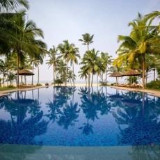 INDIA • Beach & Ayurveda: Neeleshwar Hermitage   viaggio ruby group tipologia viaggio sud india subcontinente indiano luxury experience kerala beach spa