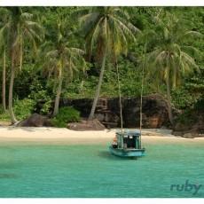 VIETNAM BEACH: Phu Quoc    vietnam viaggio ruby group tipologia viaggio estremo oriente beach spa