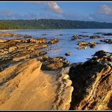 INDIA: Orissa e Isole Andamane   viaggio ruby group viaggi individuali tipologia viaggio tamil nadu e isole andamane sud india subcontinente indiano nord india india orientale beach spa archeologia