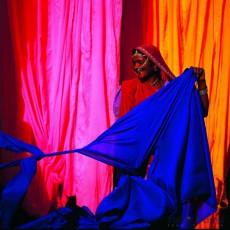RAJASTHAN: Gioielli Indiani• partenze garantite   viaggio ruby group viaggi di gruppo tipologia viaggio subcontinente indiano siti unesco rajasthan partenze garantite 2 nord india india centrale e del nord homepage post archeologia