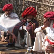 INDIA NORD: Sinfonia Rajput   viaggi individuali tipologia viaggio subcontinente indiano siti unesco rajasthan nord india archeologia