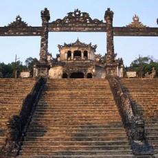 VIETNAM & CAMBOGIA:  fascino rurale   vietnam viaggi individuali tipologia viaggio estremo oriente cambogia archeologia
