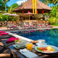 VIETNAM & CAMBOGIA: Luxury Con Dao   vietnam viaggi individuali tipologia viaggio luxury experience estremo oriente cambogia