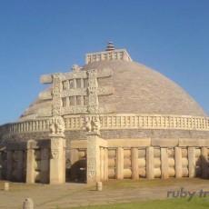 INDIA CENTRALE: Mystic India   viaggio ruby group viaggi individuali viaggi di gruppo tipologia viaggio subcontinente indiano siti unesco nord india india centrale e del nord archeologia
