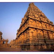 INDIA SUD: Sari e Spezie • partenze garantite   viaggi di gruppo tipologia viaggio tamil nadu e isole andamane sud india subcontinente indiano partenze garantite 2 kerala homepage post archeologia